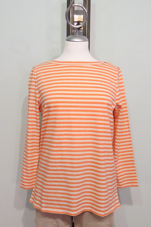 Shirt Printed Stripe