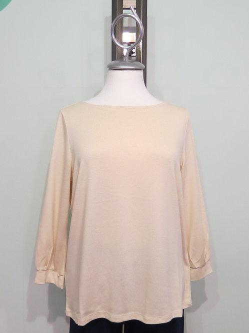 Shirt Viscose