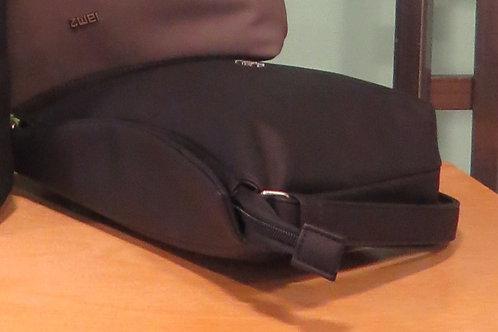 Elly EL 5 Tasche Black