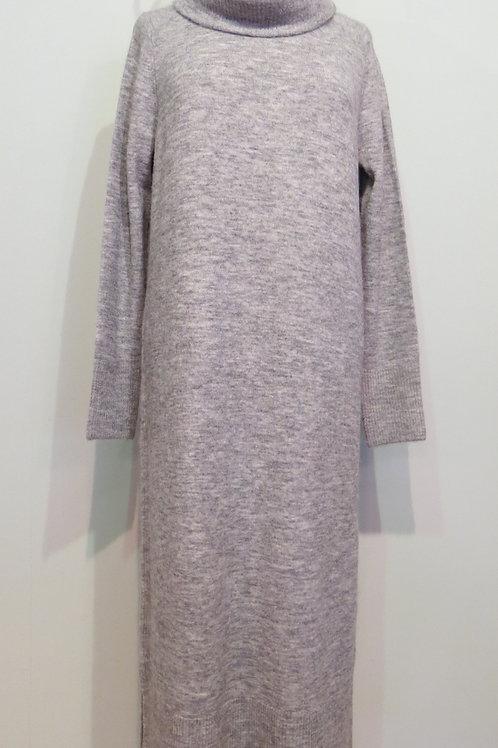 Kleid Wefi Strick