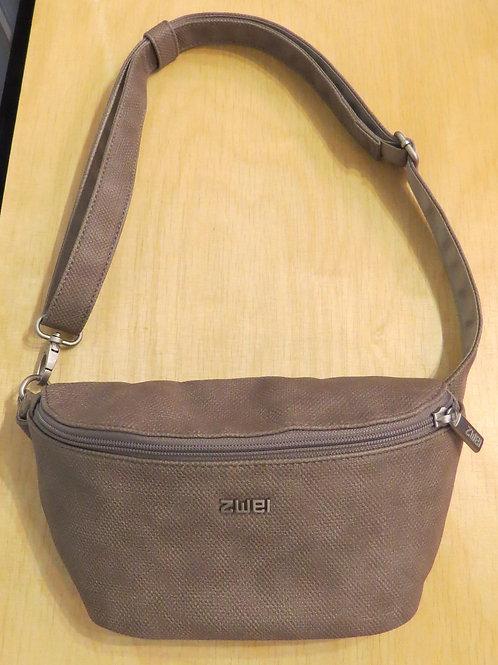 Tasche Mademoiselle 4 HIP BAG