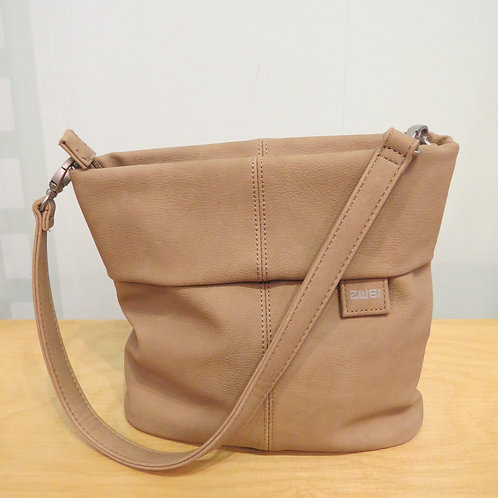 Tasche Mademoiselle 8