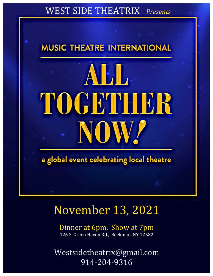 All together now flyer 2 pic.jpg