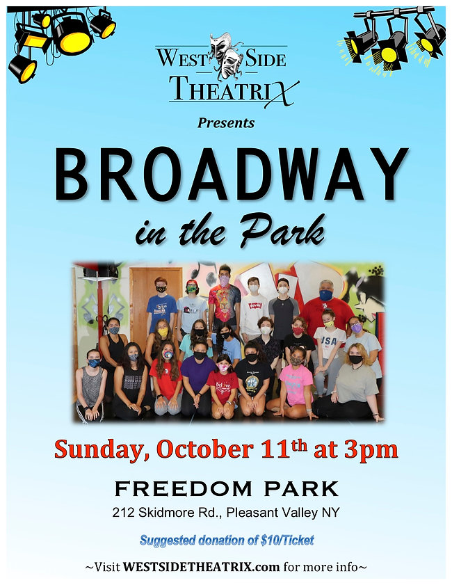 Bdway in the park poster cast pic.jpg
