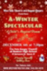 Winter Spec Poster.jpg