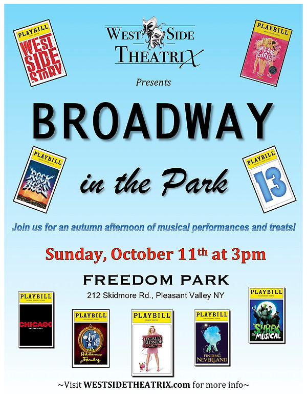 Bdway in the park final poster.jpg