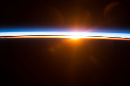 Sunrise_Transformational Moment_NASA.jpg