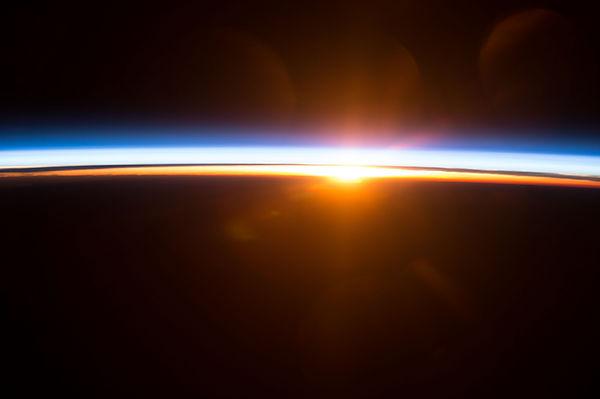 Sunrise_Transformational Moment_NASA.jpg