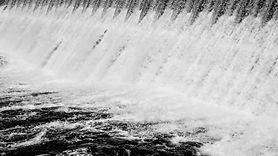 Hydro_Unsplash.jpg