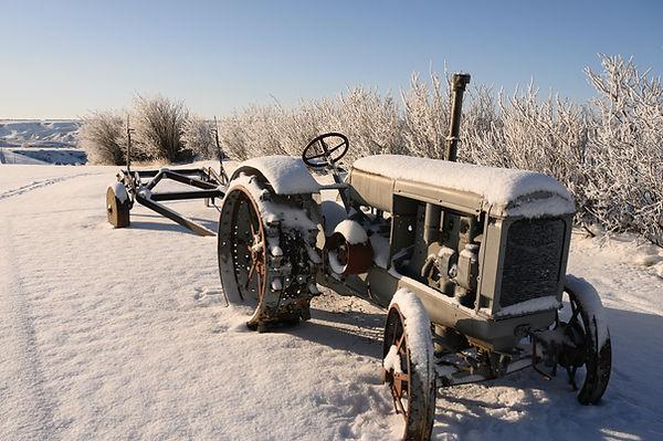 Tractor_Unsplash.jpg