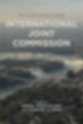 International-Joint-Commission-2x3-RGB.j
