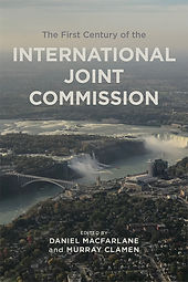 International-Joint-Commission-2x3-RGB.j