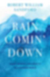 Rain_Comin_Down-500x630.jpeg