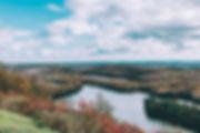 Lake_Unsplash.jpg