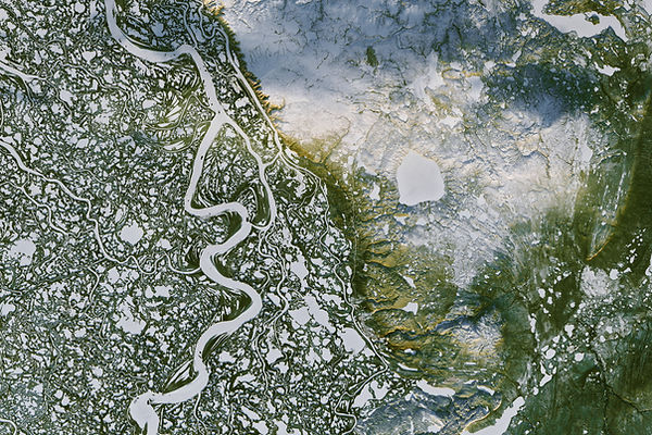 Mackenzie_NASA.jpg