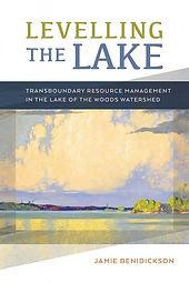 Levelling the Lake.jpg