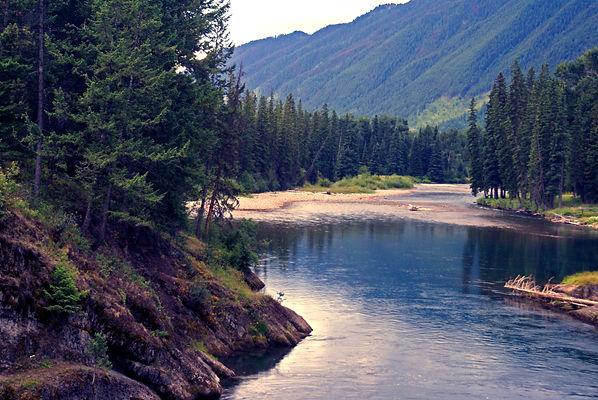 BC River_BCGov.jpg