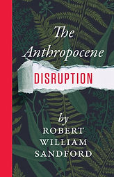 9781771603195_Anthropocene_Disruption_we