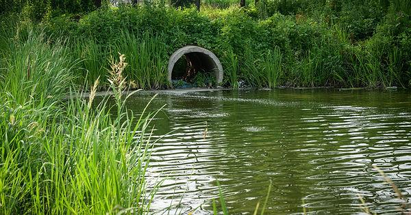 Water Infrastructure_June 2020_Adobe Sto