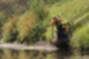 WaterMonitoring_AlbertaGov.jpg