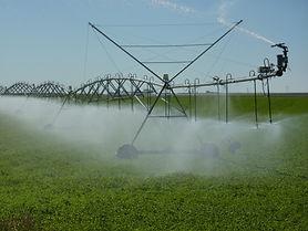 Irrigation_Gov Alberta Flickr.jpg