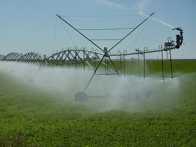 Irrigation_Gov Alberta Flickr.jpg