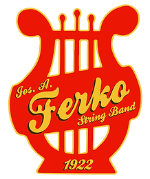 The Ferko String Band Philadelphia's Famous Mummers Organization