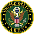 Ferko Military Members - US Army