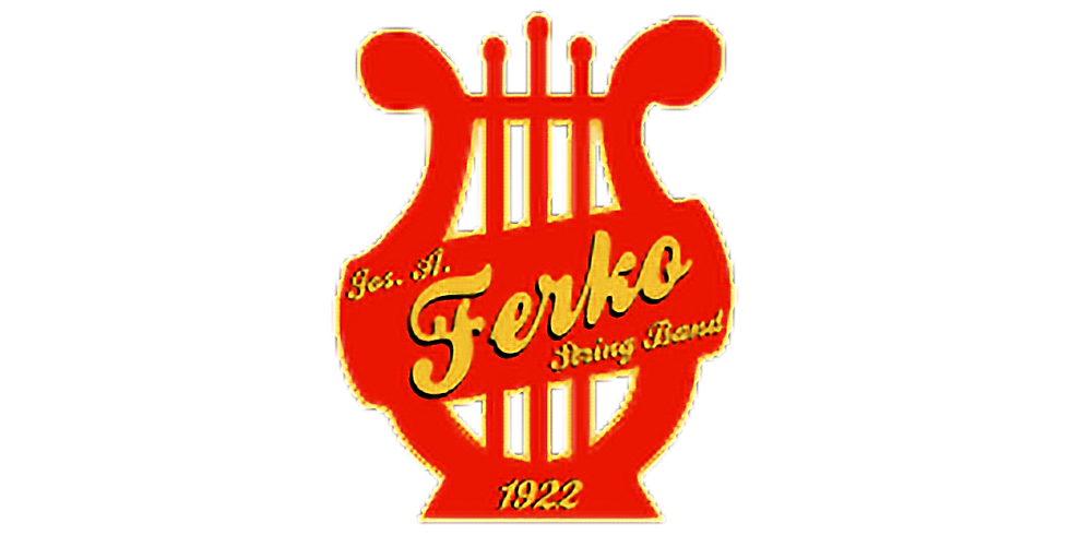 BREAKING NEWS...FERKO STRING BAND TO SERENADE BRIDESBURG
