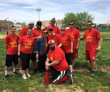 S&K Charity Kickball 2018.jpg