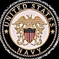 Ferko Military Members - US Navy