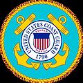 Ferko Military Members - US Coast Guard