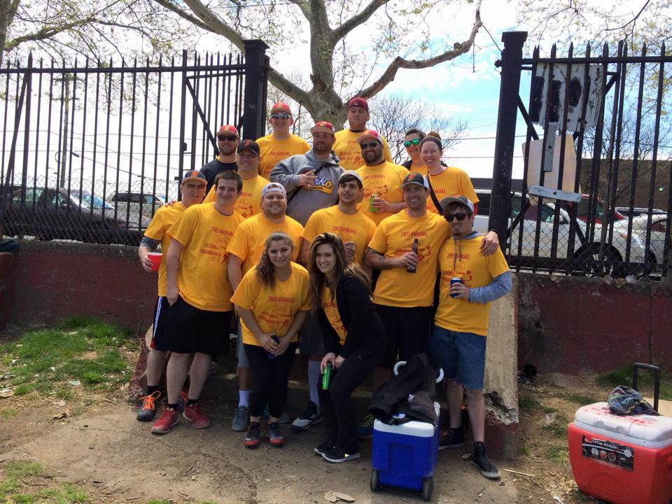 2015 S&K Charity Kickball.jpg