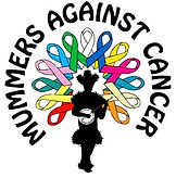 Mummers Against Cancer