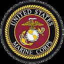 Ferko Military Members - US Marine Corps