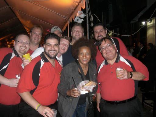 2011 Great Chefs Event Wanda Sykes.jpg