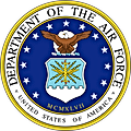 Ferko Military Members - US Airforce