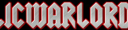 REVIEW: Angelic Warlord