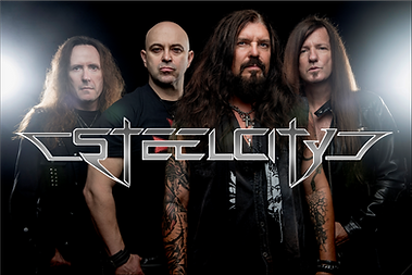 SteelCity Promo 2.png