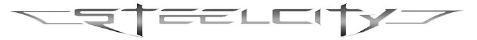 SC 2PNG LOGO cropped stretched header.pn