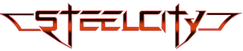 LogoSteelcity Red Logo cropped.png