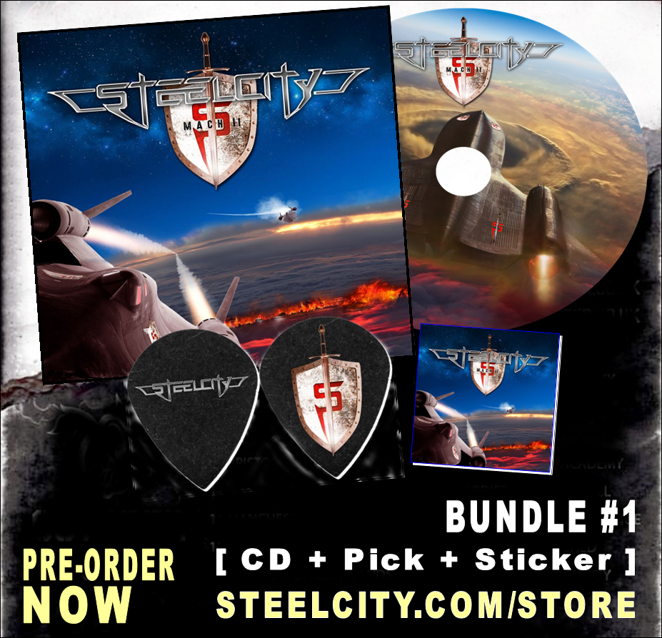 Bundle#1:  $13 (USD) + shipping
