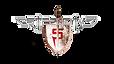 Logo:Shield PNG.001.png