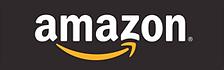 AmazonUS.png