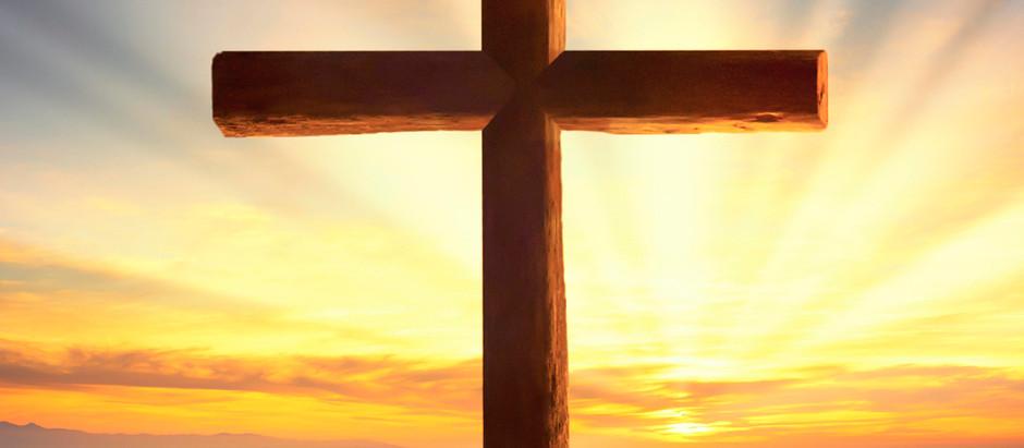 Mistério de Cristo