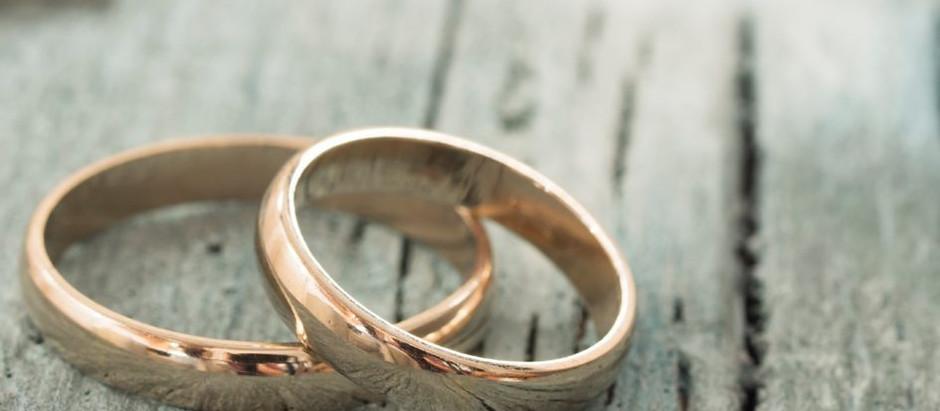 Testemunho de Restauração de Casamento Após p Divórcio e Adultério Lilian
