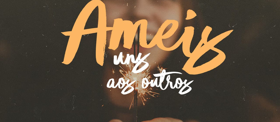 Ameis