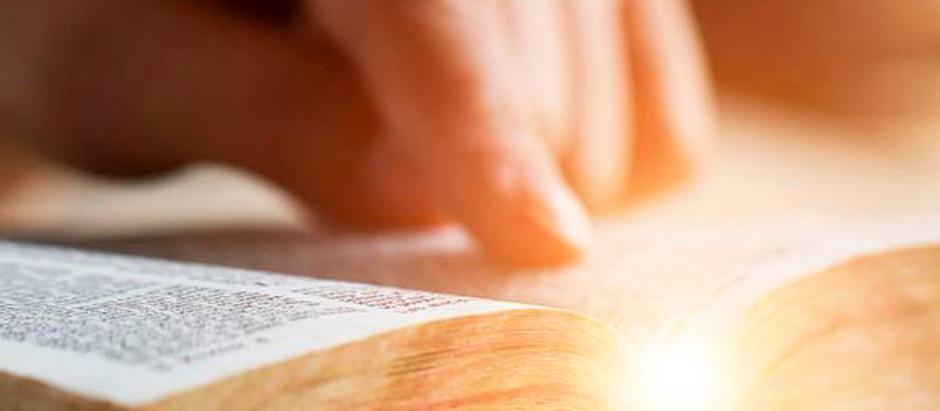 Praticar a Palavra