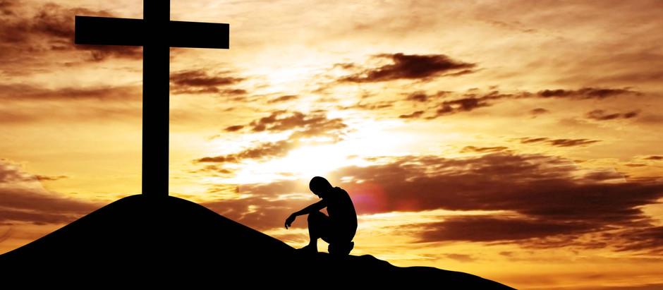 Como praticar o evangelho de Jesus
