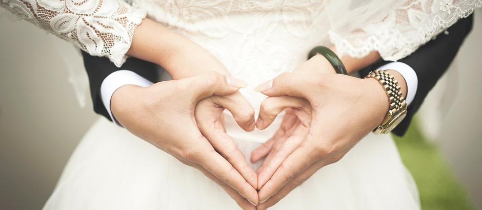 Restaure Seu Casamento